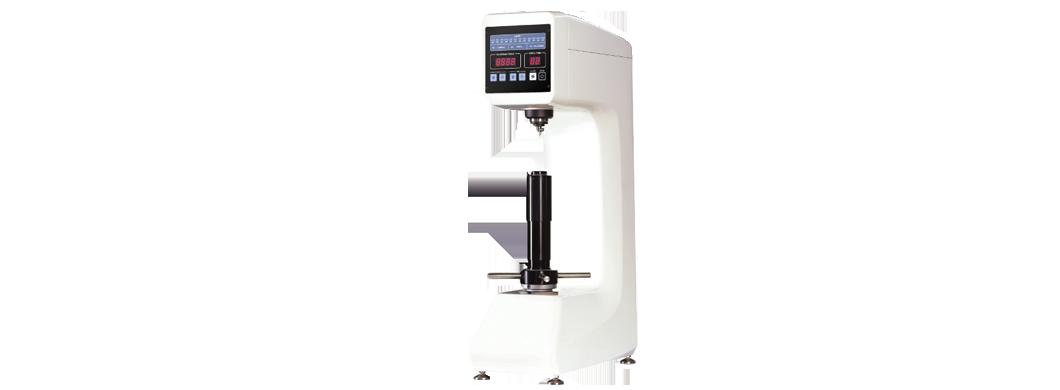 Máy đo độ cứng Brinell - Future-Tech