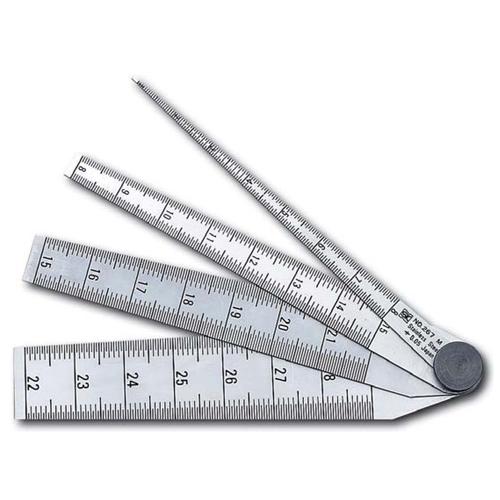 Dụng cụ đo khe hở