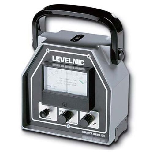 Levelnic EL-01A