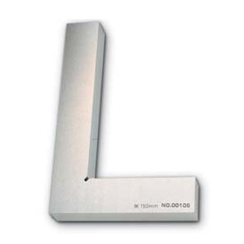 Khối V thép nặng HDD-150