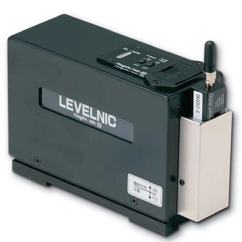 Levelnic DL-S2W