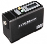 Levenic DL-S3