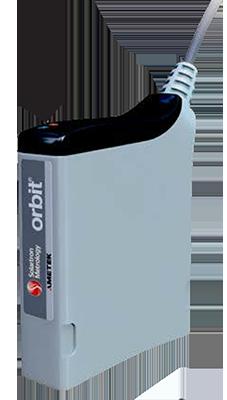 Bộ truyền tín hiệu - Data trasmission