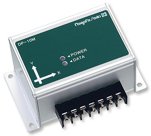 Máy đo góc cảm biến điện tử DP-10M