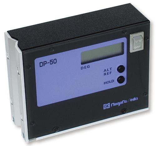 Thiết bị đo góc DP-50