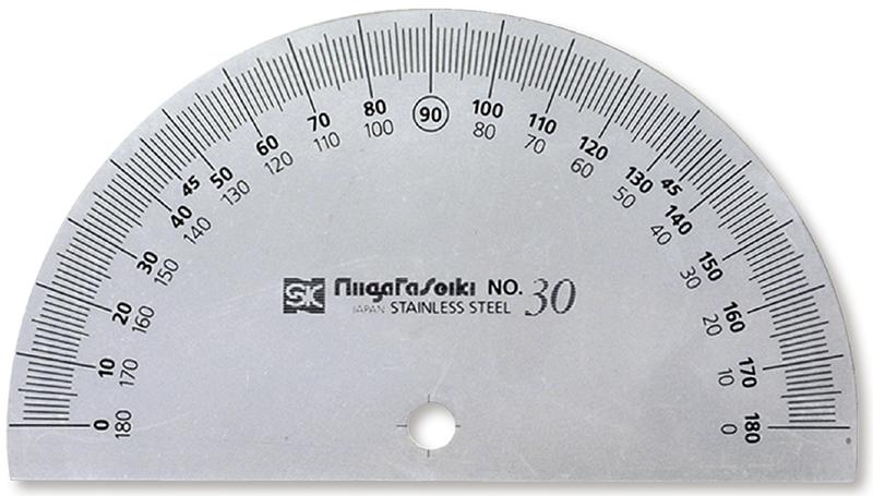 Dụng cụ đo góc PRT-192