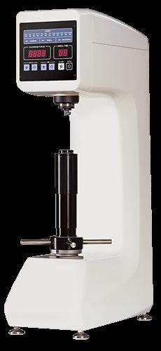 Máy đo độ cứng Brinell FB-3000LC