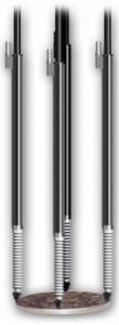 Orbit Digital Measuring Probe D6P